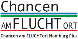 Chancen am Fluchtort Hamburg